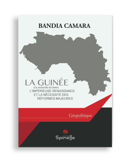 La Guinée, recherche du destin