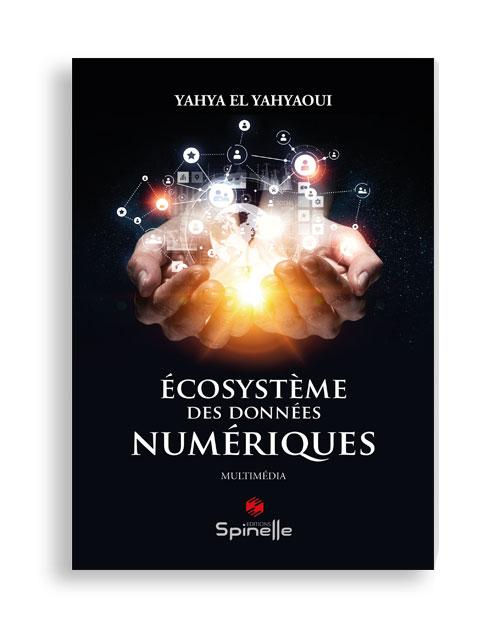 Écosystème des données numériques