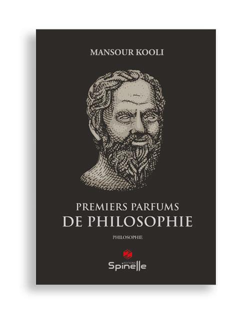 Premiers parfums de philosophie