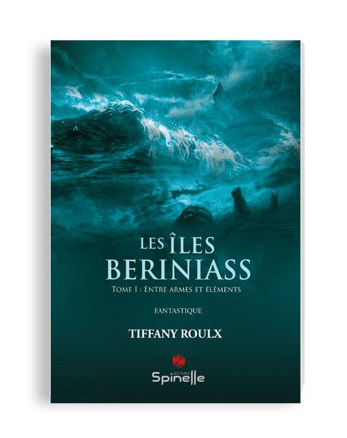 Les îles Beriniass