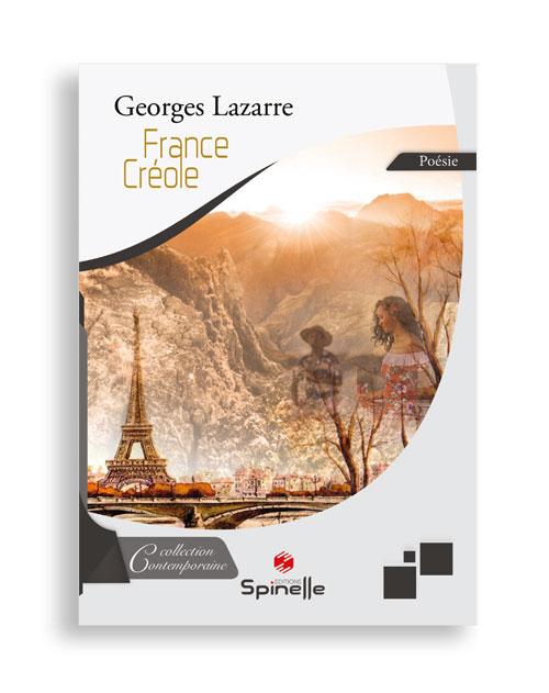 France Créole