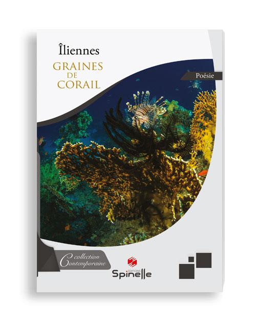 Graines de corail