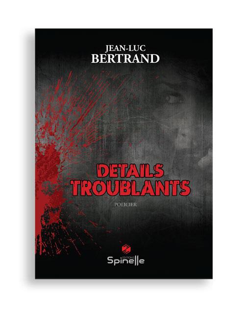 Détails troublants
