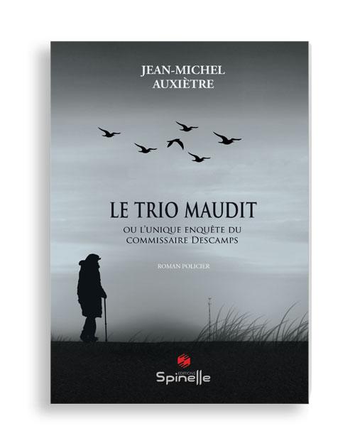 Le Trio maudit