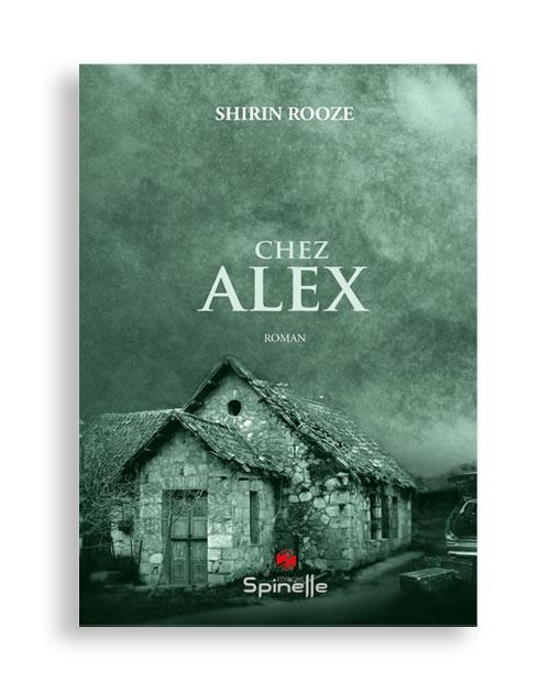 Chez Alex