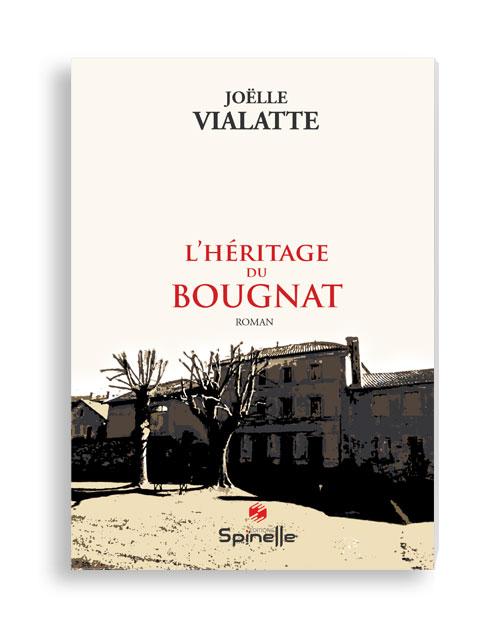 L'héritage du Bougnat