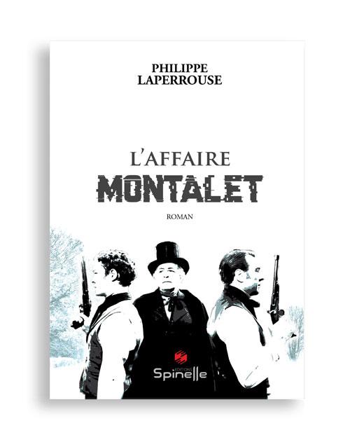L'affaire Montalet