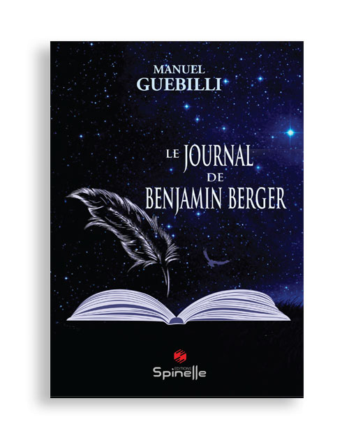 Le journal de Benjamin Berger