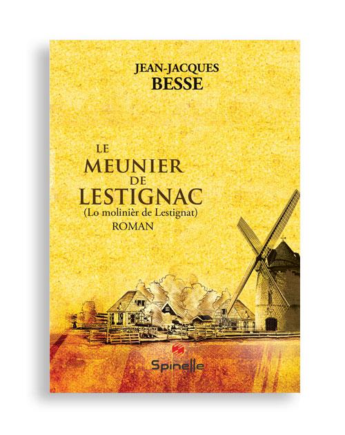 Le meunier de Lestignac