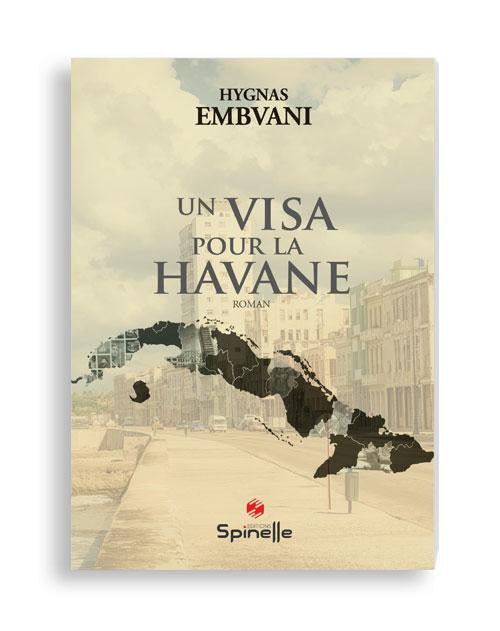 Un visa pour la Havane