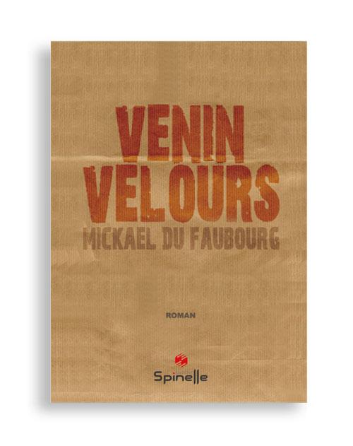 Venin velours