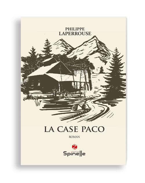 La Case Paco