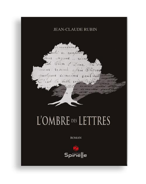L'ombre des lettres