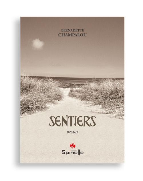 Sentiers