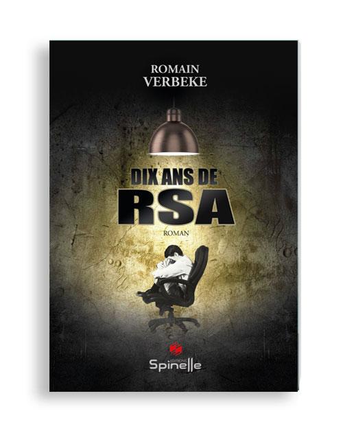 Dix ans de RSA