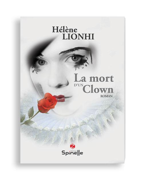 La mort d'un clown
