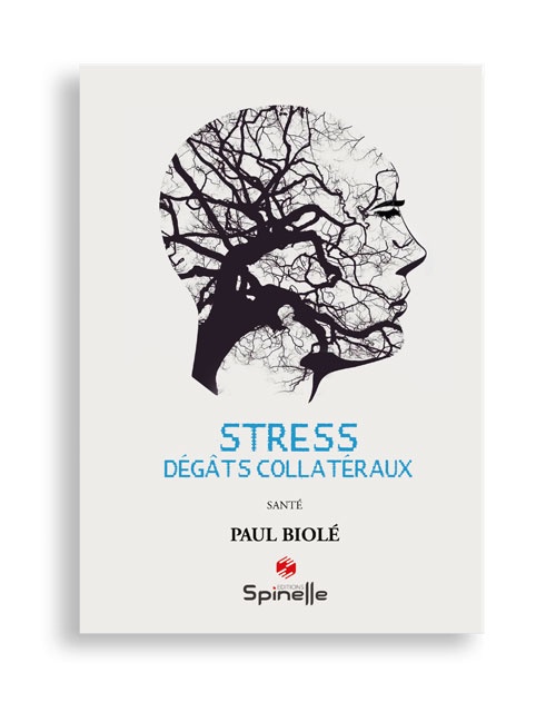 Stress - Dégâts Collatéraux
