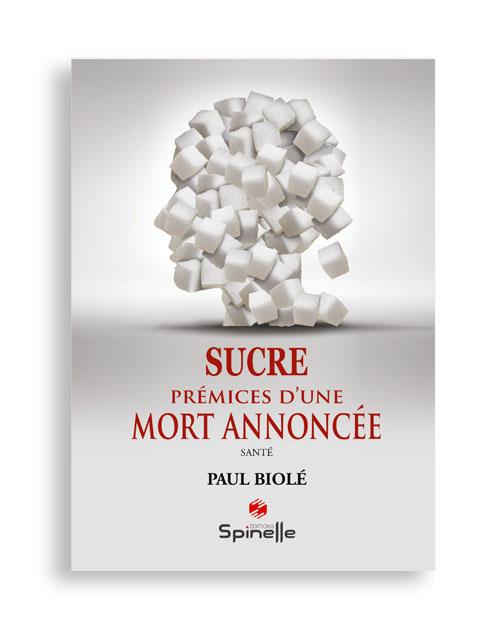 Sucre - Prémices d'une mort annoncée
