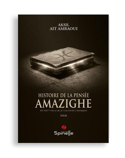 Histoire de la pensée Amazighe