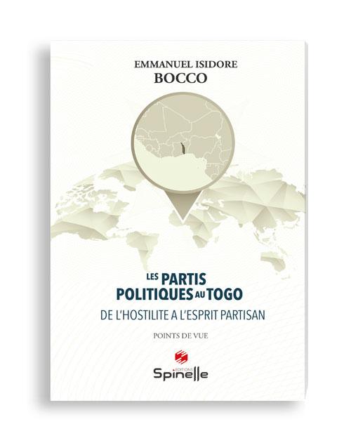 Les partis politiques au Togo
