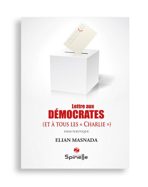 Lettre aux démocrates