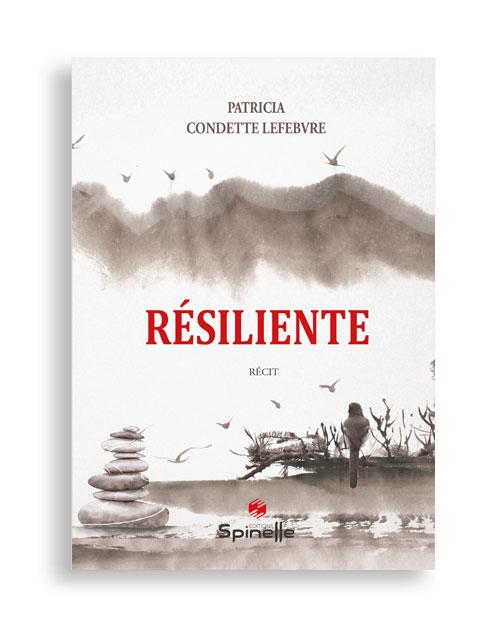 Résiliente