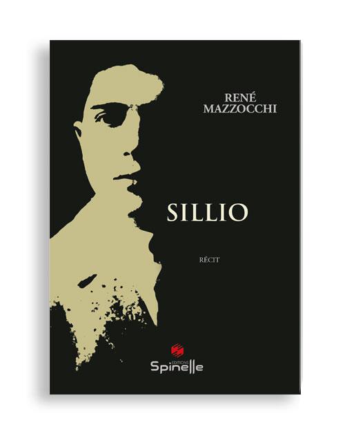 Sillio